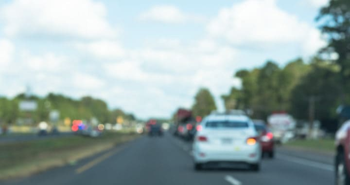 Rachelle Bigger and Miya Banuelos Injured in Crash on Bechelli Lane near Hemsted Drive [Redding, CA]