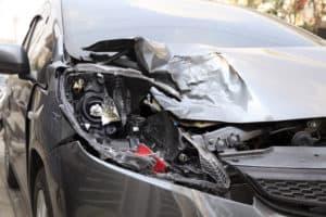 Driver Arrested after Fatal Three-Car Crash on Kent Black Diamond Road and 160th Avenue [Kent, WA]