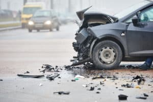 Ashley Savannah Mora and Abrianna Gyselle Surita Killed in Single-Vehicle Crash on Tippecanoe Avenue [San Bernardino, CA]