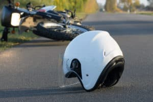Motorcyclist Seriously Injured in Crash on Katella Avenue and Knott Avenue [Stanton, CA]