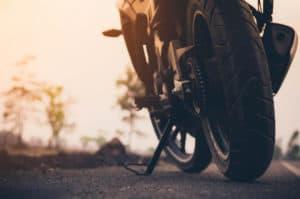 Jennifer Doody Seriously Injured in Motorcycle Crash along Northeast Vernon Road [Washougal, WA]