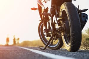 ESCONDIDO, CA – Motorcyclist Killed in Garbage Truck Accident in North County