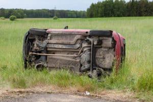 Ryan John Folsom Killed in Head-On Crash on Interstate 5 in Redding