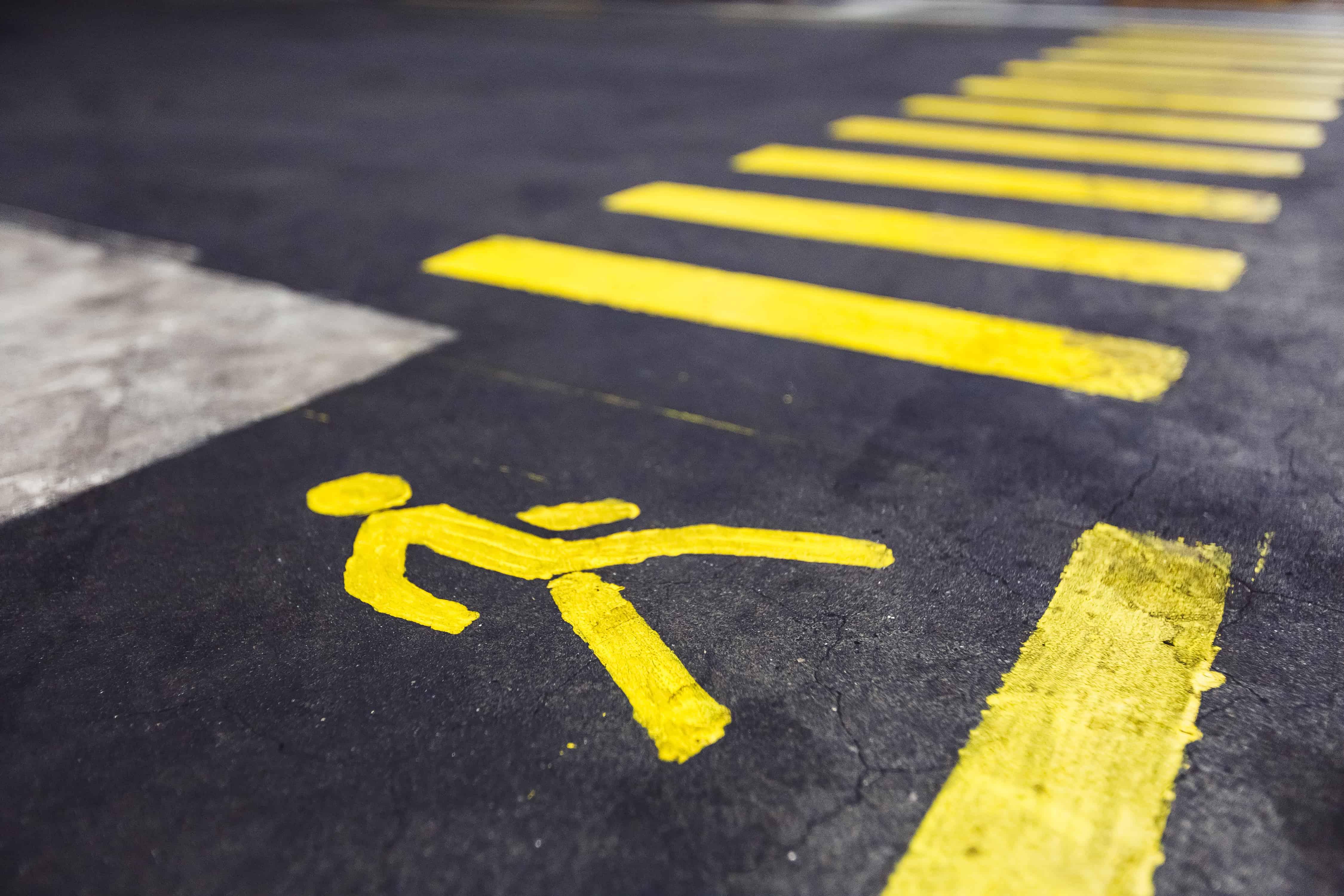 Jaime Lynn Gagnon Injured in Hit-and-Run Crash on Needles Highway [Needles, CA]