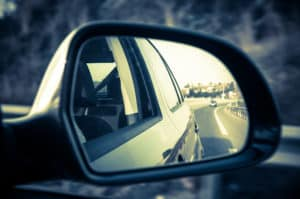 Jasmine Gomez Killed in Wrong-Way Crash on 605 Freeway and Lower Azusa Road [Irwindale, CA]