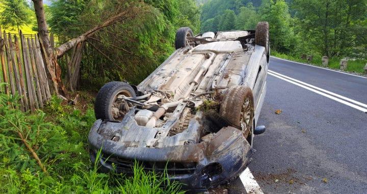 Floyd Merchant Dies in I-80 East of Pitt School Road Crash