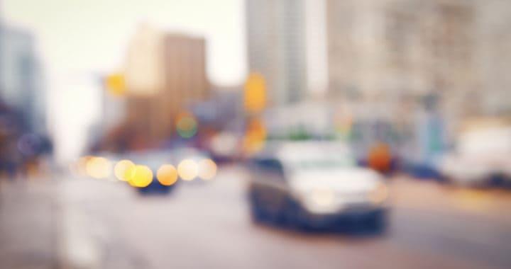 4 People Injured in DUI Crash on Highway 2 [Gold Bar, WA]