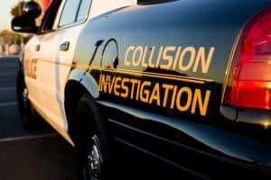 6 Injured in Multi-Vehicle Accident on 405 Freeway [Tukwila, WA]