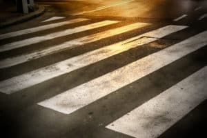 Thomas Peter Shierts Killed in Pedestrian Collision on Del Rosa Avenue [San Bernardino, CA]