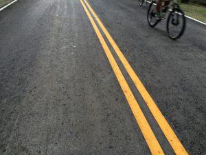 Tymen Schreuder Dies Two Weeks after Bicycle Accident on Cheyenne Meadows Road in Colorado Springs