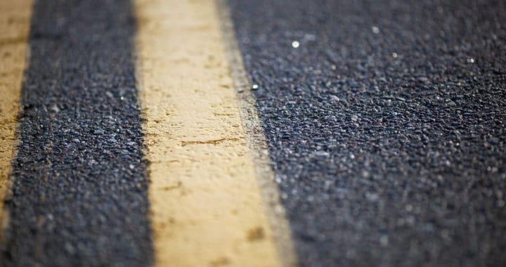 DPS Trooper Injured in Crash on State Route 85 near Interstate 10 [Buckeye, AZ]