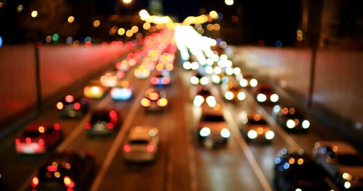6 Injured in Two-Vehicle Crash on Pacific Coast Highway [Malibu, CA]