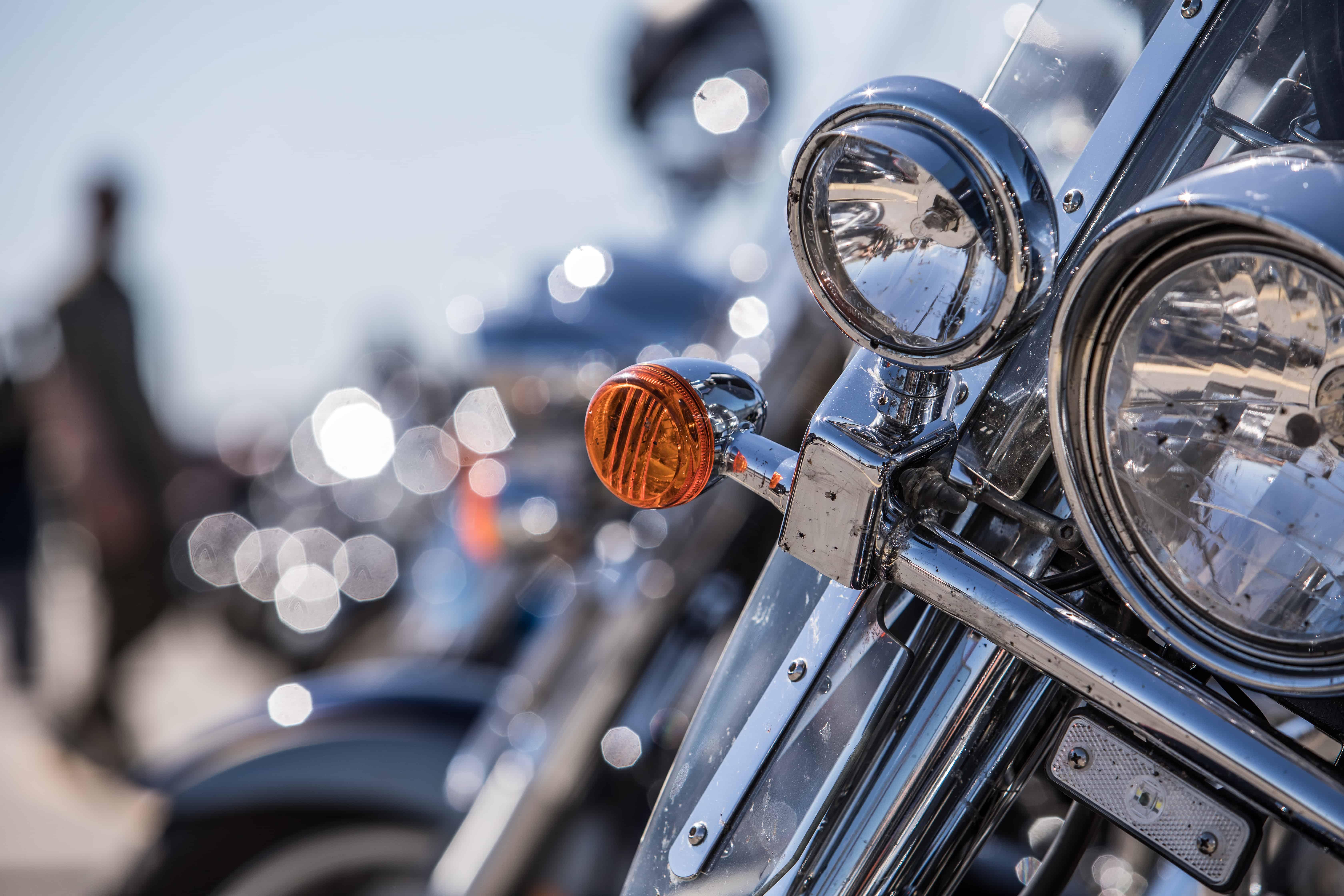 Antonio Aguirre Killed in Atwood Avenue Motorcycle Crash [Moreno Valley, CA]