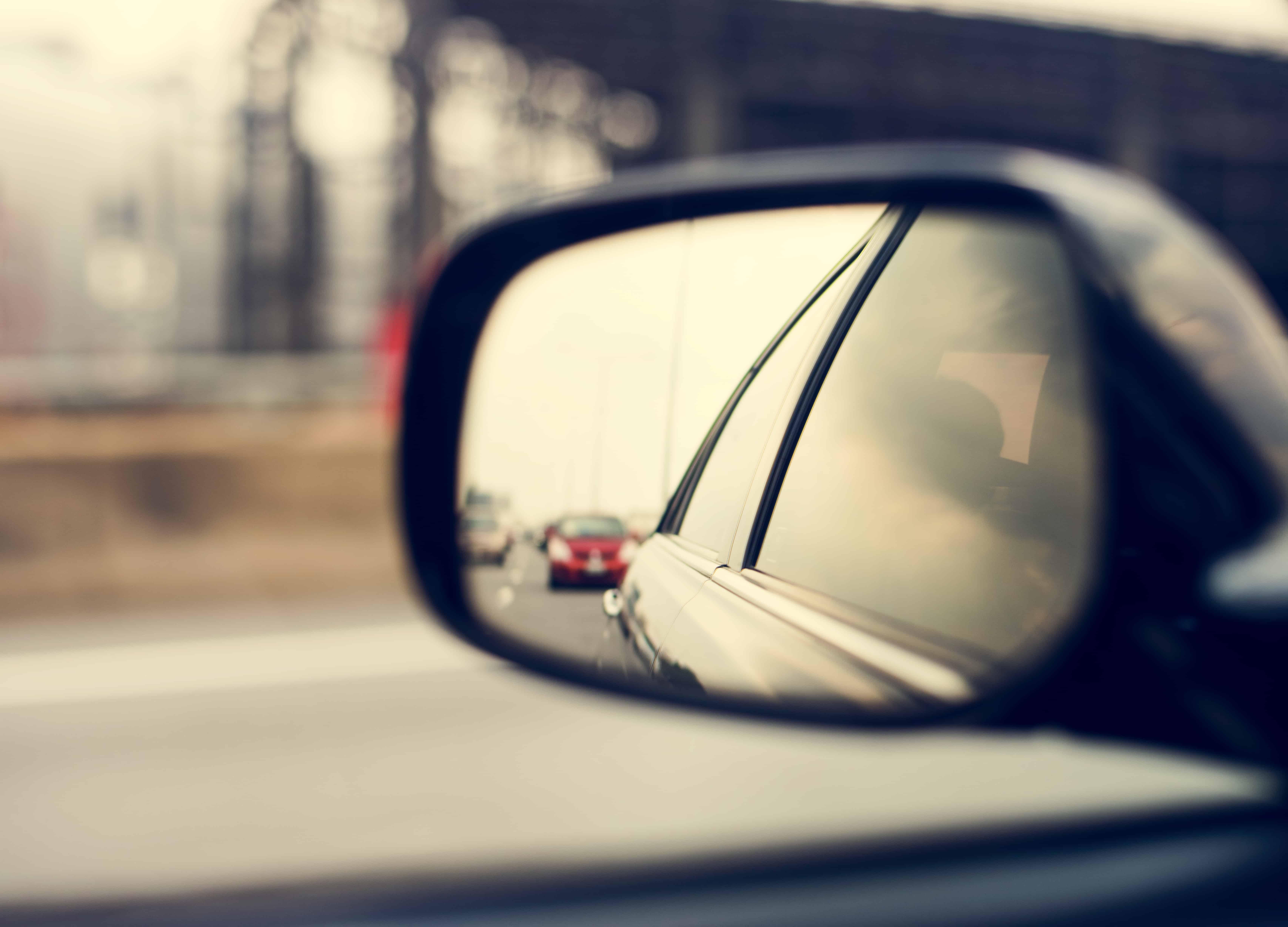 2 People Dead in Head-on Crash on Highway 65 near James Road [Bakersfield, CA]