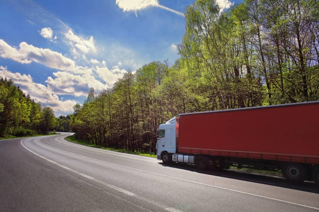 Juan Medinasanchez Dies in Semi-Truck Crash on Road F Southwest [Grant County, WA]