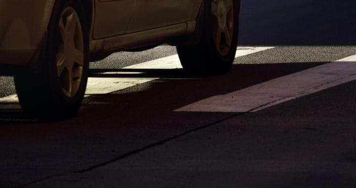 1 Killed in Dump Truck Collision on 90 Freeway [Issaquah, WA]