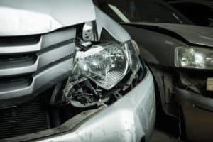 Jose Toro Involved in Fatal Crash on Bena Road and Neumarkel Road [Bakersfield, CA]
