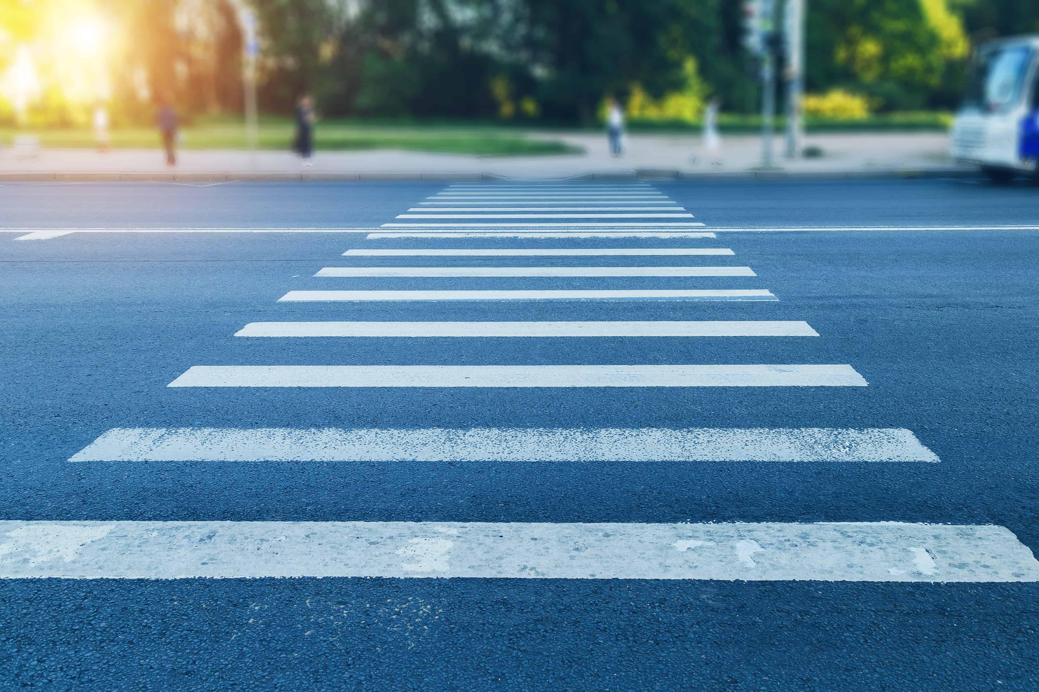 6-Year-Old Boy Dies in Parking Lot Crash on 12952 Lampson Avenue [Garden Grove, CA]