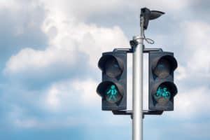 MADERA, CA – Man Dies in Hit-and-Run Pedestrian Collision on Highway 99 Near Avenue 12