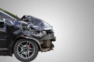 Shirley Yvonne Fontaine Killed in 2-Vehicle Crash on Rice Avenue [Oxnard, CA]