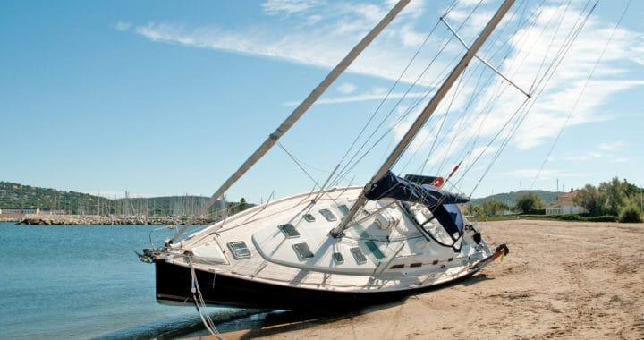 Kevin Rivera-Cornejo Killed in Houseboat Accident on Shasta Lake [SHASTA COUNTY, CA]