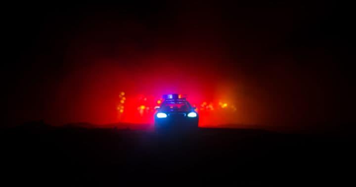 Brandon Bachelier Killed in Head-On Crash on Amargosa Road [Hesperia, CA]