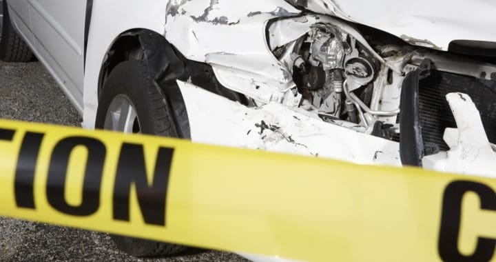62-Year-Old Man Seriously Injured in Head-On Crash on Alicante Road [Carlsbad, CA]