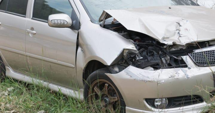 1 Motorist Seriously Injured, Jordan Witrado Arrested for DUI Crash in Herndon Avenue {Fresno, CA]