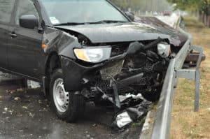 Injuries Sustained in Auto Crash on 210 Freeway near Highway 2 [La Canada Flintridge, CA]
