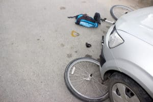 Brian Chuc Killed in Bicycle Accident on Bellevue Road, Michael Harris Arrested[Merced, CA]
