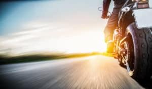 John Brady Killed in Motorcycle Crash on Interstate 8 [La Mesa, CA]