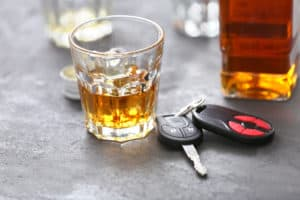 Brian Chastain Dies in DUI Crash on Adobe Road [Petaluma, CA]