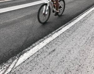 Rider Killed in Bicycle Accident on Dinah Shore Drive and Monterey Avenue [Palm Desert, CA]