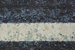 Randy Roberts Dies in Hit-and-Run Crash on Indian School Road [Phoenix, AZ]