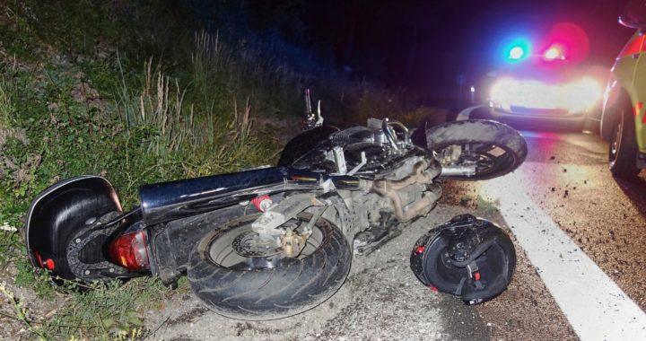 2 Teens Dead in Summerlin Crash Near Pavilion Center Drive and Regal Mesa Avenue [Las Vegas, NV]