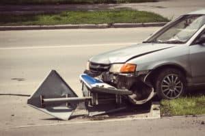 Teen Injured after DUI Crash on North River Road, Jose Orozco Arrested [Oceanside, CA]