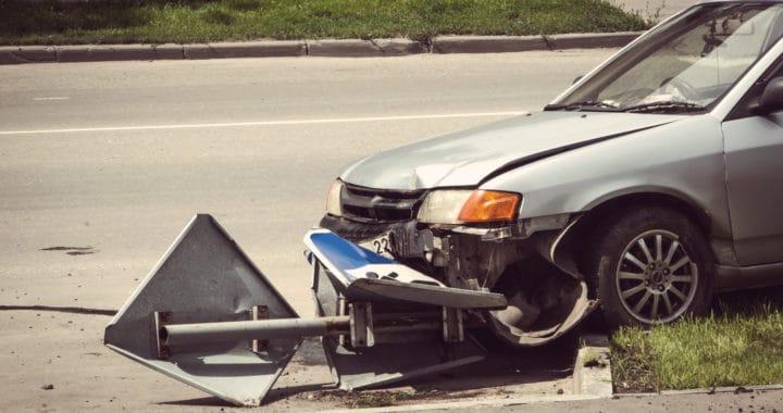 Teen Severely Injured after DUI Car Crash on North River Road [Oceanside, CA]