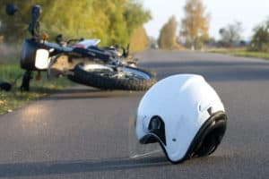 49-year-old Motorcycle Rider Killed in Accident near Haddock Drive and Montello Street [Reno, NV]