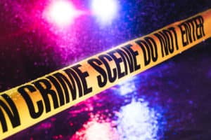 No Injuries in Eight-Vehicle Crash on 210 Freeway near San Dimas Avenue [San Dimas, CA]