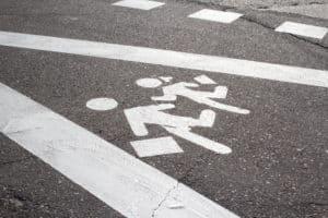 Pedestrian Killed in Accident Involving Multiple Cars near Anderson Road [Mount Vernon, WA]