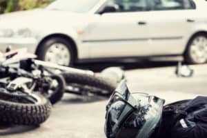 DAVIS, CA - Motorcyclist Injured in Crash on 80 Freeway at Old Davis Road