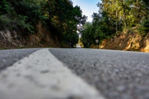 SAN BERNARDINO, CA – Fatal Crash Reported on Highway 330 Near Highland