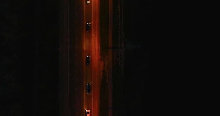Tony Lydell McCray Identified as Man Killed in 605 Freeway Crash [Norwalk, CA]