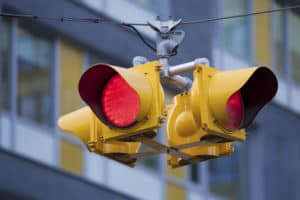 Man Killed in Pedestrian Crash near 158th Street and 35th Avenue [Lynnwood, WA]