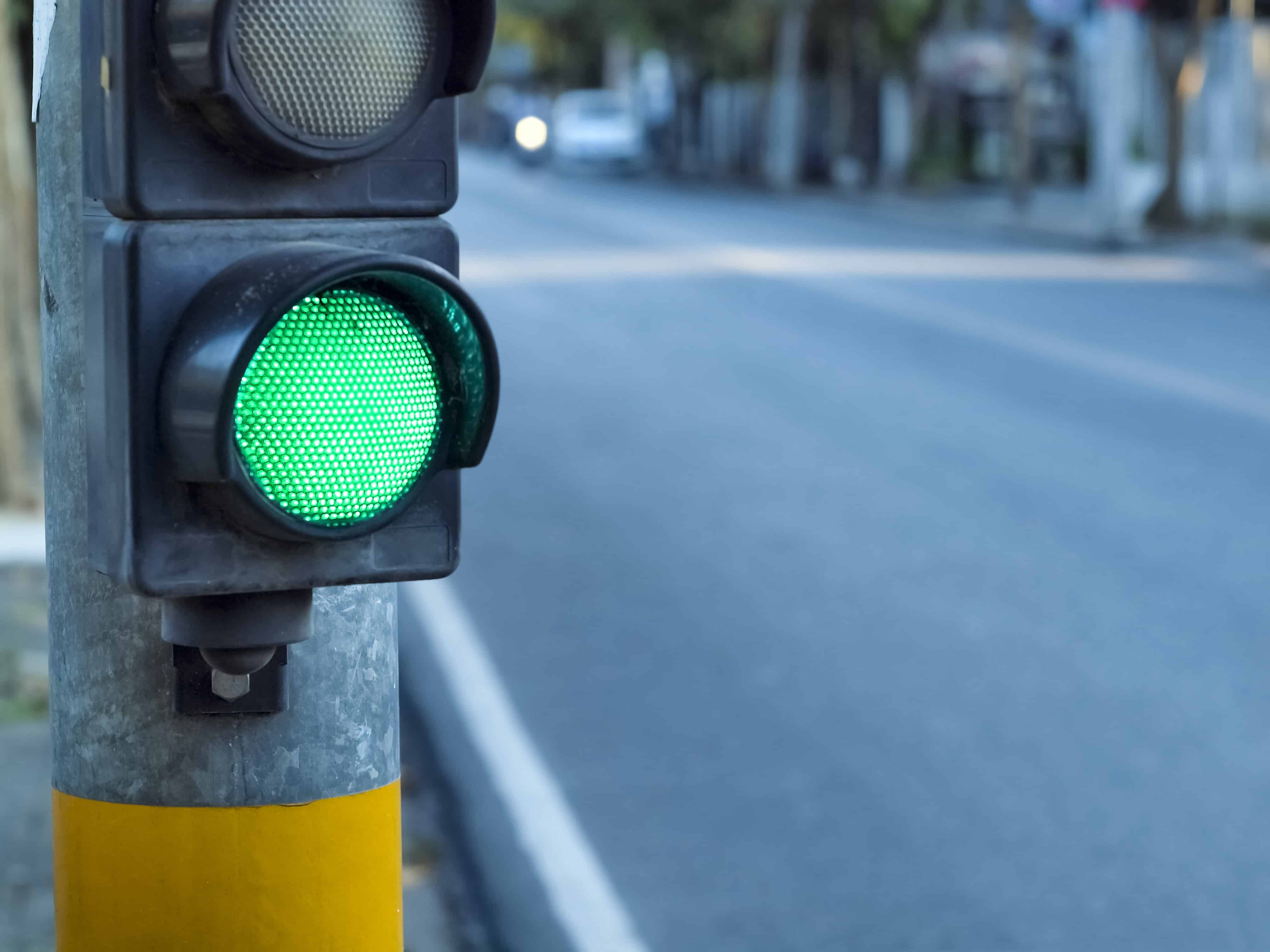 Woman Dies in Tully Road Hit-and-Run Crash [San Jose, CA]
