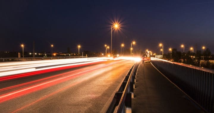 Nettie Perkett and Taurean Lee Killed in Head-On Crash on Interstate 680 [Danville, CA]