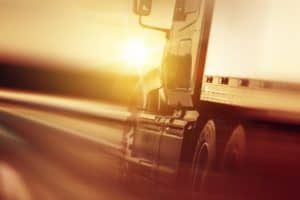 5 Injured in Multi-Vehicle Crash Involving Propane Truck on 14 Freeway (Los Angeles, CA)