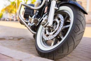 Dave Wagner and Leann Denini Injured in Motorcycle Crash on Mountlake Terrace [Lynnwood, WA]