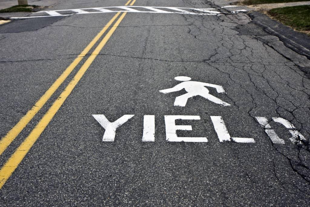 10-Year-Old Girl Dies in Highway 101 Pedestrian Accident [Jefferson County, WA]