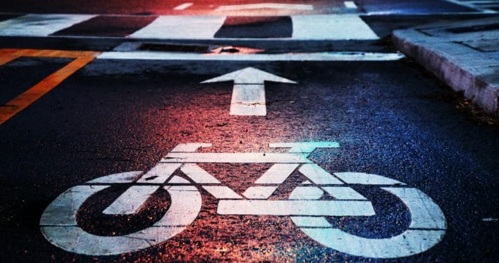 Santa Maria Man Dies in Head-On Collision on Foxen Canyon Road [Santa Maria, CA]